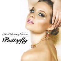 butterfly平塚店