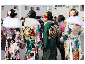マツエク・ネイルサロンbutterfly平塚店のブログ